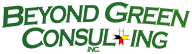 cropped-Revised-Logo-Consulting-Small.png